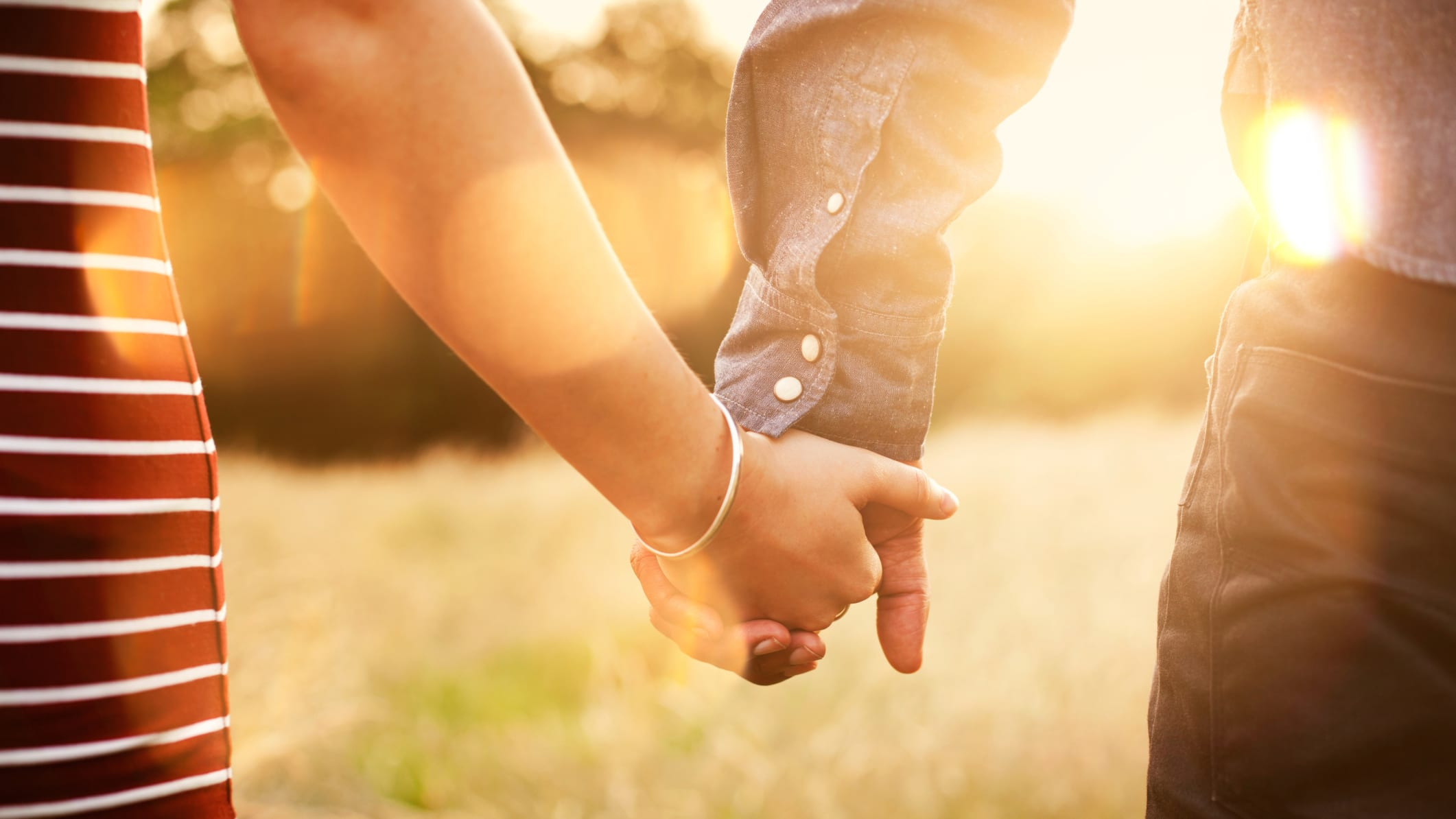 Five Tips Even the Most Discouraged Singles Can Use to Find Mr. Right