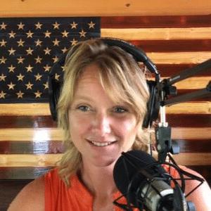 barbara allen podcast